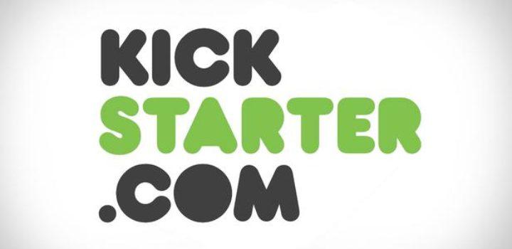 Le site Kickstarter victime d'une attaque de hackers