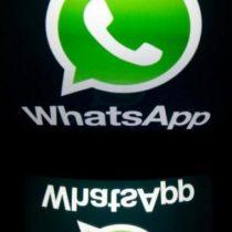 Mais au fait, c'est quoi WhatsApp, l'application que Facebook vient d'acquérir?