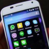 WhatsApp annonce qu'il intégrera les appels gratuits au deuxième trimestre