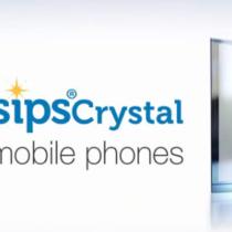 MWC 2014 : Alcatel et TCL Communication présentent le 1er smartphone solaire fonctionnel