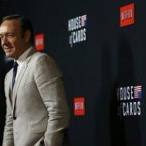Netflix : pourquoi en parle-t-on autant en France?