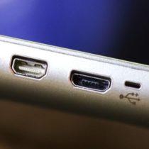 Smartphones : l'Union européenne veut (encore) imposer le chargeur universel