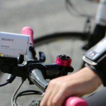 ActionCam AS30V de Sony: La GoPro a trouvé sa rivale