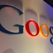 Google risque une amende de 5 milliards de dollars en Inde