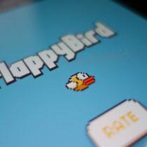 Flappy Bird : Dong Nguyen envisage le retour du jeu