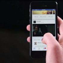 Les pubs vidéo en lecture automatique arrivent sur Facebook