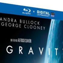 UltraViolet: la copie numérique légale veut en faire tout un film