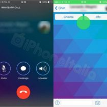 La prochaine version de WhatsApp sera capable de passer des appels en VoIP