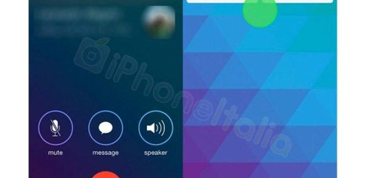 La prochaine version de WhatsApp sera capable de passer des appels en VoIP
