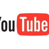 YouTube : une version pour les moins de 10 ans serait en développement