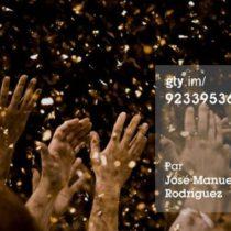 Getty Images vous offre des millions de photos à l'oeil