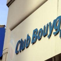 Pourquoi Bouygues Télécom vendrait son réseau à Free pour acheter SFR