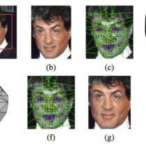 Facebook lance DeepFace, un système de reconnaissance faciale très performant