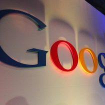 Google Transparency Report : toujours plus de demandes de renseignements sur les utilisateurs