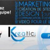 """Interview de Thomas Delaere par L4M – Semaine """"Fonctions Commerciales"""""""