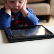 En 2015, les tablettes dépasseront les PC