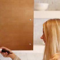 Amazon Dash: Une télécommande pour faire ses courses depuis la cuisine