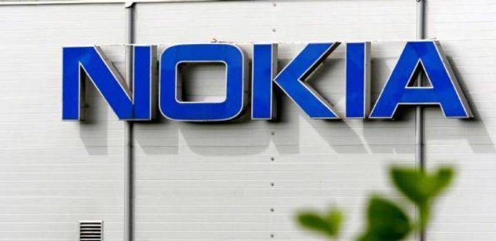 Nokia : risques d'électrocution sur 30 000 chargeurs