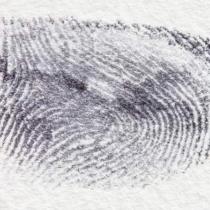 Samsung Galaxy S5 : le capteur biométrique déjà hacké