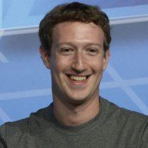 Facebook veut se lancer dans les services bancaires