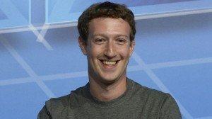reseau-social-facebook