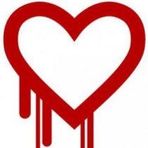 Heartbleed : une faille de sécurité critique affecte de nombreux sites web