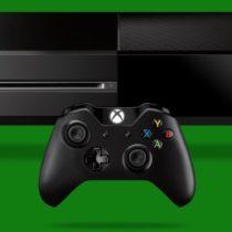 Insolite : Un garçon de 5 ans découvre une faille sur Xbox One