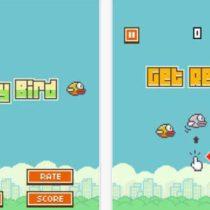 Flappy Bird : 95 clones du jeu apparus sur l'App Store en 24 heures seulement
