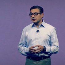 Vic Gundotra, fondateur de Google+, quitte le navire. Quel avenir pour le réseau social de Google ?
