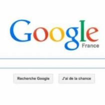 "Redressement fiscal : Google reconnaît avoir reçu une ""notification"" en France"