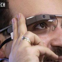 Les Google Glasses débarquent en grand public pour 24h : que faire avec ces prototypes
