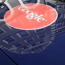 Google mis à l'amende en Italie pour son service StreetView