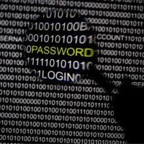La faille de sécurité Heartbleed fait trembler le net: voici les sites où il faut changer son mot de passe