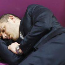 Comment la technologie pourrit notre sommeil