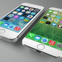 iPhone 6 : sortie en septembre, écran plus grand, prix peut-être en hausse