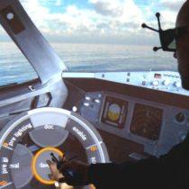 Laval Virtual: réalité virtuelle et réalité augmentée