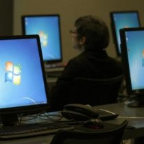 Microsoft s'emploie à corriger une faille sur Internet Explorer