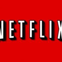 Netflix : arrivée en France et augmentation des tarifs