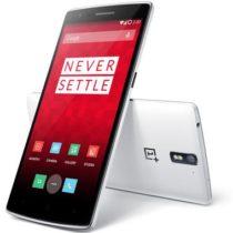 Le OnePlus One, ce smartphone chinois qui veut conquérir le monde
