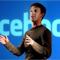 Facebook : arrivée des publicités vidéo premiums sur mobiles