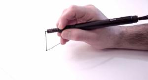 LIX-stylo