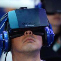 La société Oculus, rachetée par Facebook, poursuivi en justice aux Etats-Unis