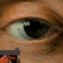 Ipad : découvrez les oeuvres du Musée du Prado dans les moindres détails