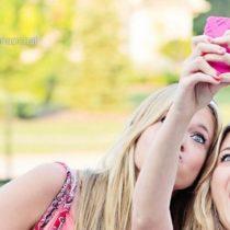 Snapchat proposera bientôt le chat vidéo et les conversations écrites