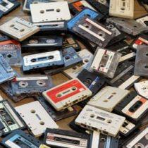 Sony veut remettre la cassette au goût du jour
