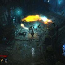 Diablo 3 Ultimate Evil Edition : enfin la date de sortie sur console