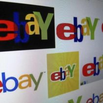 Ebay recommande à ses utilisateurs de changer de mot de passe après avoir été victime d'une cyberattaque