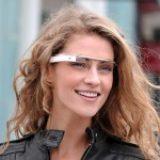 Les Google glass en vente pour tous aux Etats-Unis
