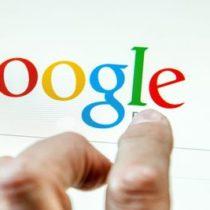 Google : marque la plus puissante du monde devant…Apple!