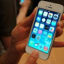 Apple dévoilerait l'iPhone 6 dès le mois d'août